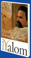A Hora H Nietzsche