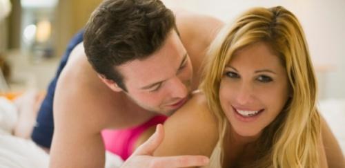 Psicólogos ensinam como ter mais prazer e melhorar a vida sexua