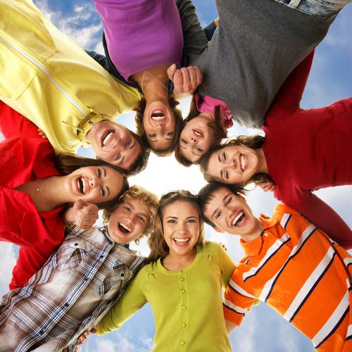 A ideia busca evitar que crianças e jovens se apressem e se sintam pressionados a atingir marcos importantes
